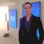 Samsung: CeBIT 2015, Hannover